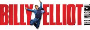 billy-elliot-logo