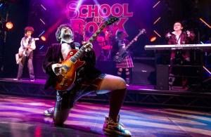school-of-rock