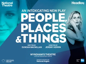 people-places-things