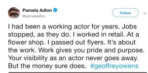 actor-tweet