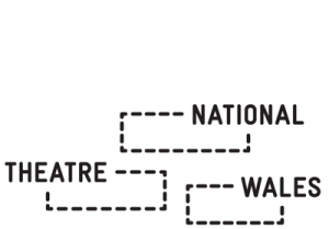 national-theatre-wales