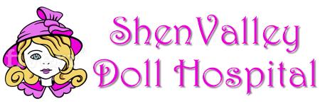ShenValley Doll Hospital