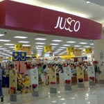 Grocery Shopping in Shenzhen & Where to Buy Imported foods
