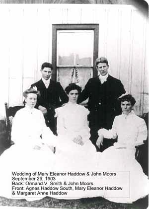eleanor-john-moors-wedding