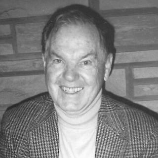 Harvey James Mcfarland