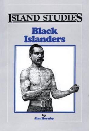 Black Islanders