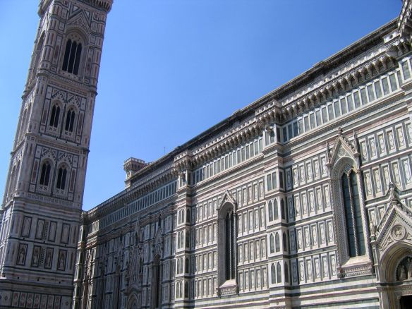 Florence74