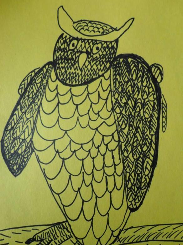 Grade 4 2014 Owls 18