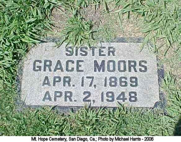 moors-grace-1869-1948