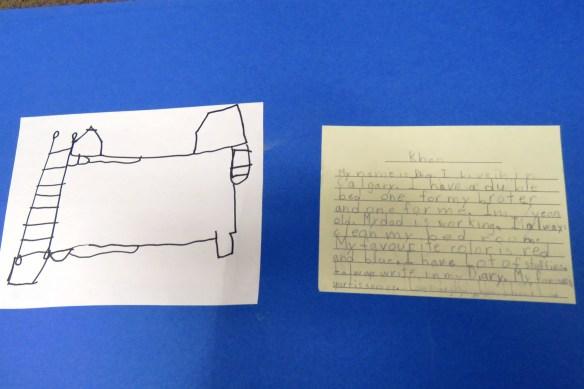 Kath's Canon Carli's Classroom Grade Three Frank's 037