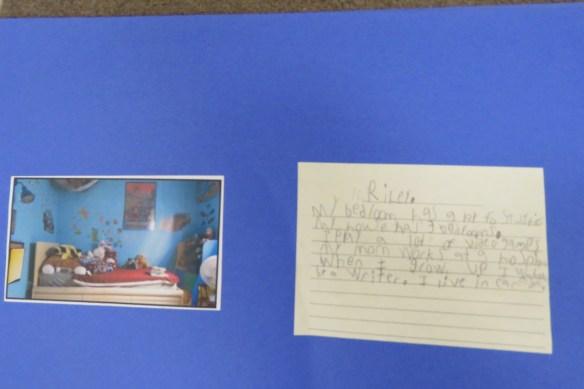 Kath's Canon Carli's Classroom Grade Three Frank's 038