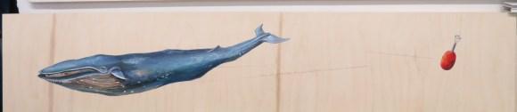 kaths-canon-september-30-2015-rumble-blue-whale-blue-jay-045