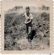 dad-early-military