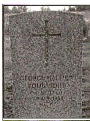 george-haddow-resting-place-powassan-union-cemetery