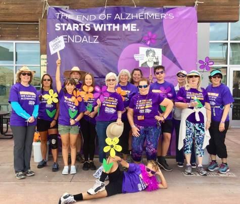 Walk-End-Alzheimers 2018