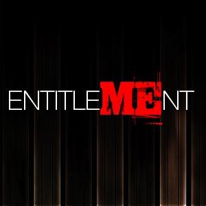 Entitlement-sm