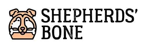 Shepherds' Bone