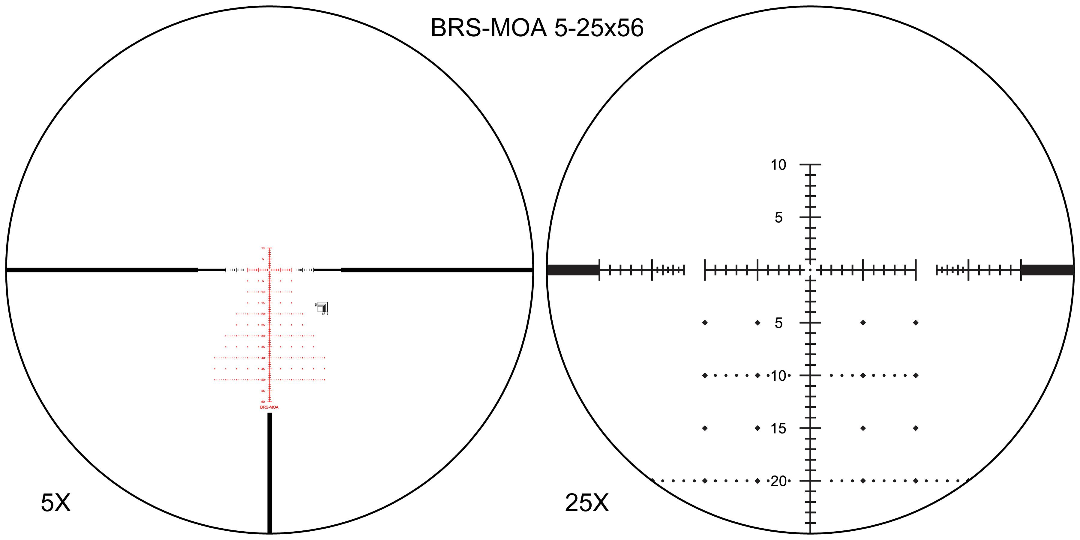 5-25×56 BRS-MOA
