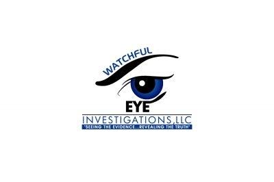 Listings in Grade School, Private Investigator, CPA and