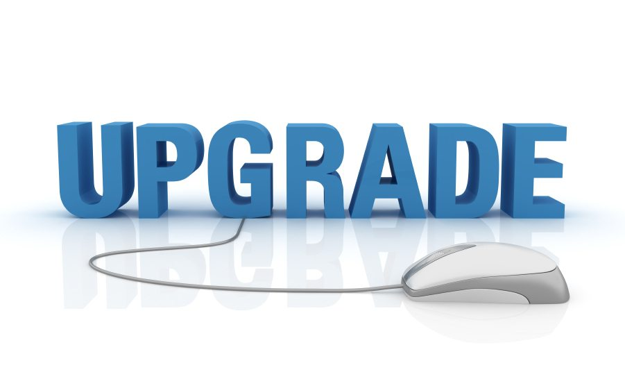 WordPress Upgrades You May Not Know About