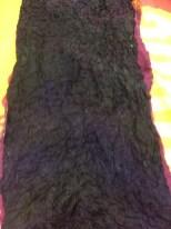 scarf b 4