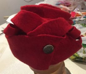 red hat web