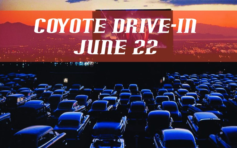 http://coyotedrive-in.com/fortworth/