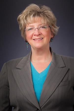 Attorney Laura Shepard