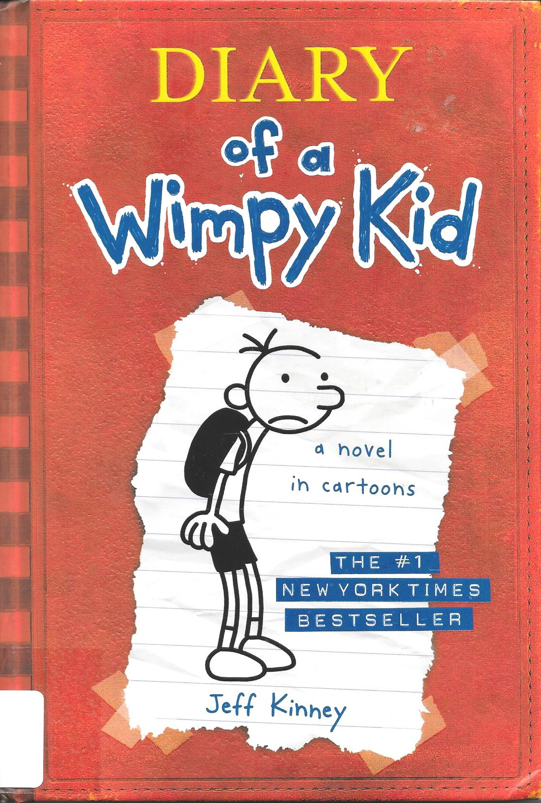 diary of a wimpy kid plot diagram wiring car air conditioner christmas story  shepquest