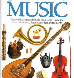 a book by the diagram group musical instruments of the world 1976 is an illustrated encyclopedia with more than 4 000 original drawings  [ 1700 x 2155 Pixel ]
