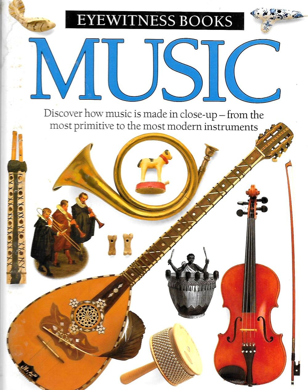 medium resolution of a book by the diagram group musical instruments of the world 1976 is an illustrated encyclopedia with more than 4 000 original drawings