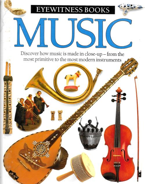 small resolution of a book by the diagram group musical instruments of the world 1976 is an illustrated encyclopedia with more than 4 000 original drawings