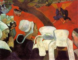 vision-after-the-sermon-jacob-and-the-angle-paul-gauguin