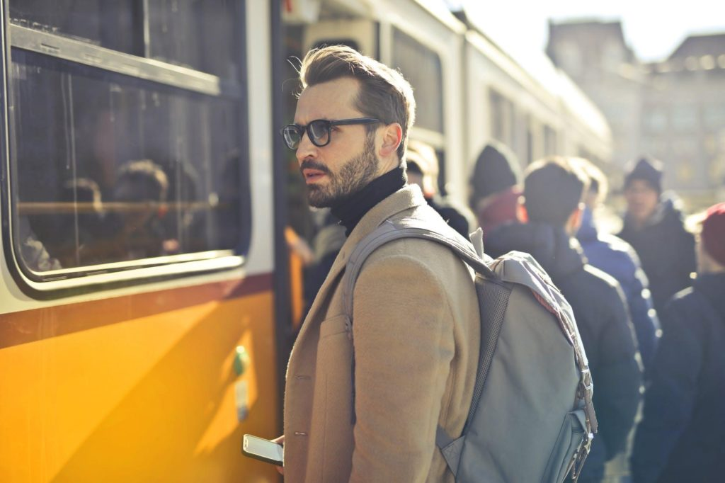 duty of care business traveler