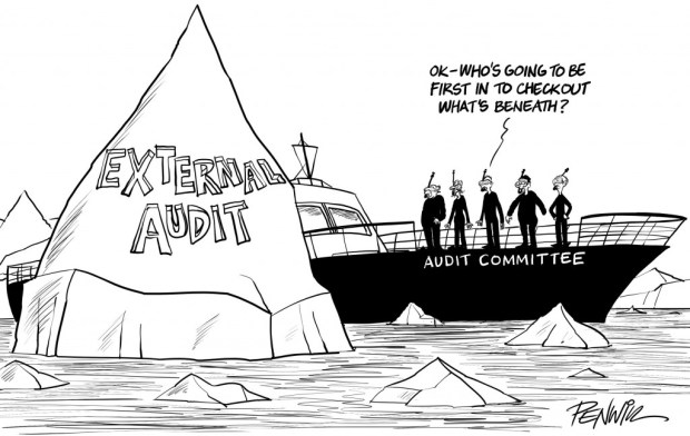 External-Audit-_ship-1024x648