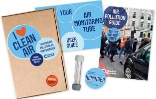 clean-air-kit_0
