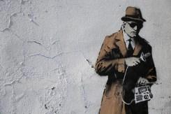 eavesdropping-govtgraffiti