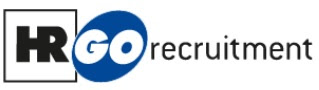hrgo-logo