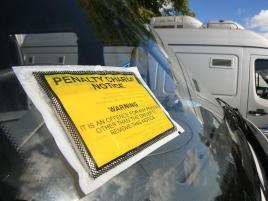 web-parking-ticket-1-getty
