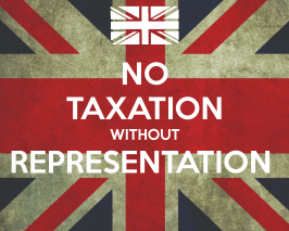 no-taxation-without-representation-5