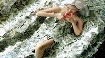 cropped-cropped-money_bath