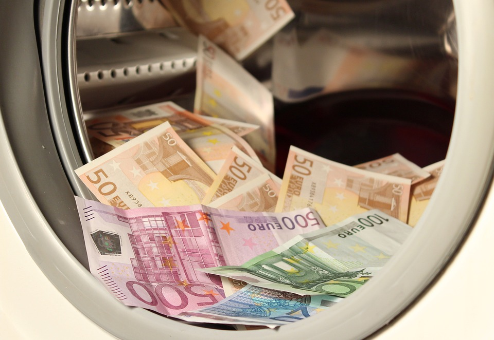 The Long Read: Money Laundering & Tax Evasion In Shepway.