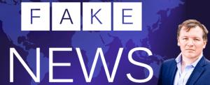 Damian-Collins-Fake-News