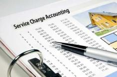 Keith_Vaudrey_Chartered_Accountants_Property