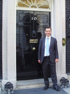 Rory. LDowning St_T