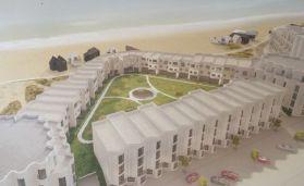 Folkestone-harbour-development-5
