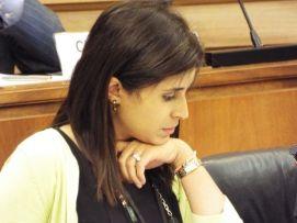Amandeep Khroud