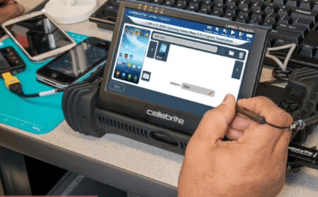 cellebrite-ufed-touch