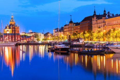 Helsinki-462x310