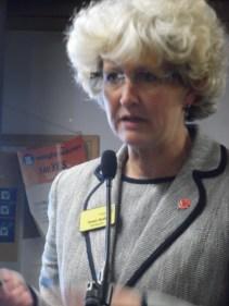 Susan Acott